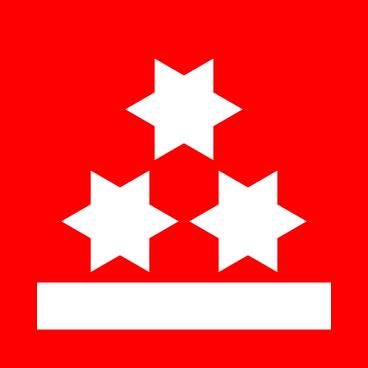 Hauptlöschmeister
