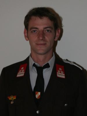 Robert Andert