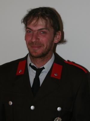 Stefan Andert