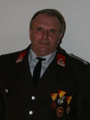 Markus Denk