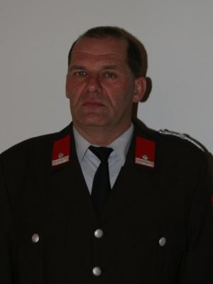 Stefan Griemann