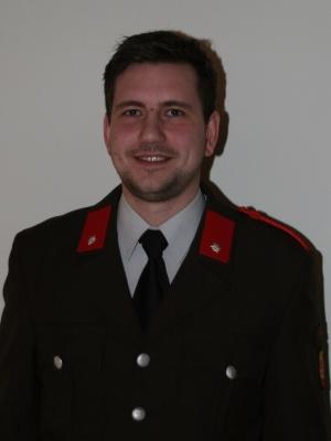 Konrad Halbauer