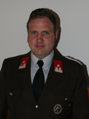 Hannes Huber