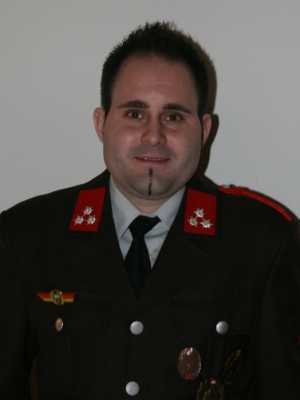 Dominik Kaintz