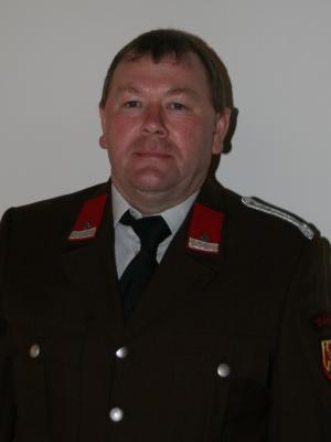 Werner Koppy