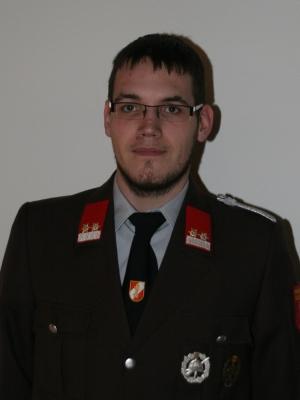 Thomas Leirer
