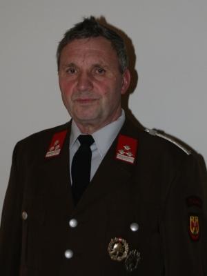 Walter Leirer