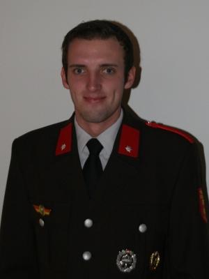 Philipp Michlits