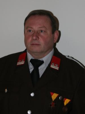 Hermann Strommer