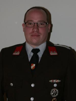 Christian Thüringer