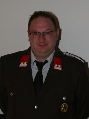 Thomas Thüringer