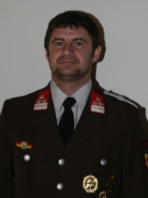 Thomas Tschida