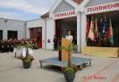 125 Jahr Feier - Zubau Eröffnung