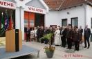 125 Jahr Feier - Zubau Eröffnung_50