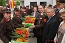 125 Jahr Feier - Zubau Eröffnung_53