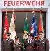 125 Jahr Feier - Zubau Eröffnung_5