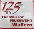 125 Jahr Feier - Zubau Eröffnung_6