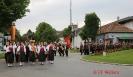 125 Jahr Feier - Zubau Eröffnung_7