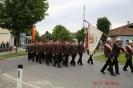 125 Jahr Feier - Zubau Eröffnung_8