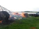 Strohbrand 19.04.2010
