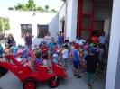 Kindergarten zu besuch bei der Feuerwehr 2015_3