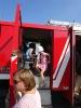 Kindergarten zu besuch bei der Feuerwehr 2015_6
