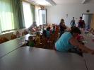 Kindergarten zu besuch bei der Feuerwehr 2015_8