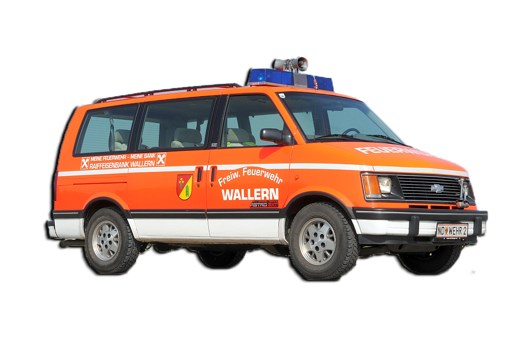at-wallern-chevy-astro-vr 4800