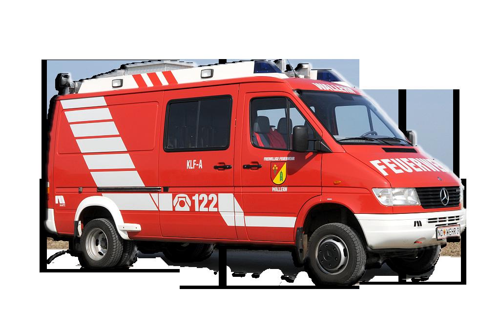 KLF-A Wallern